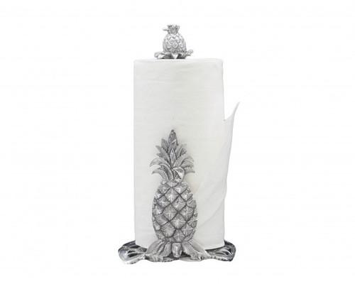 Arthur Court Paper Towel Holder
