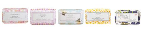 Lollia 5 Oz Bar Soap