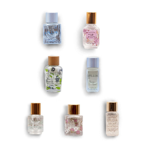 Lollia Little Luxe Parfum