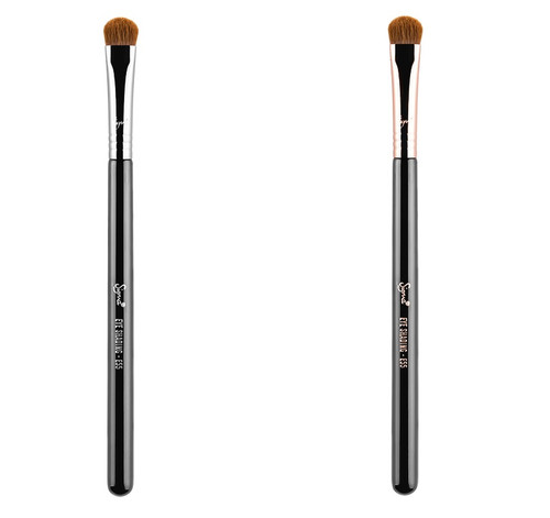 Sigma Eye Shading Brush, E55