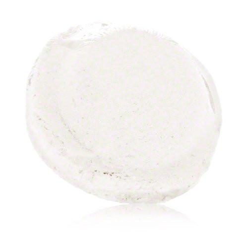 Me! Bath White Tea and Ginger Detoxifying Bath Soak Bath and Body Skincare