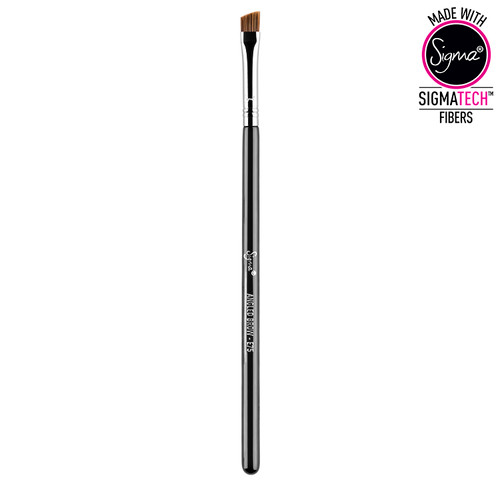 Sigma Beauty Angled Brow - E75