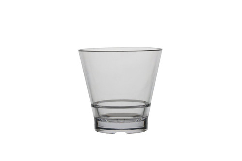 Strahl CapellaStack Tumblers, 12-Ounce, Set of 4