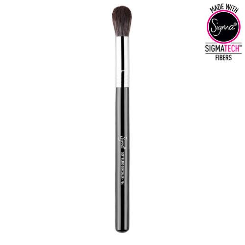 Sigma Beauty Soft Blend Concealer - F64