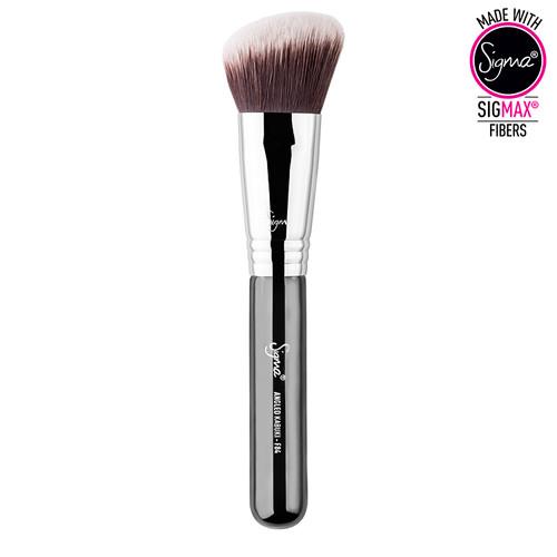 Sigma Beauty F84, Angled Kabuki