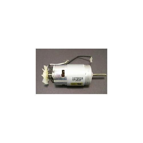 Bissell Brushroll 2X 8920 8930 9200 9300 9400 Motor