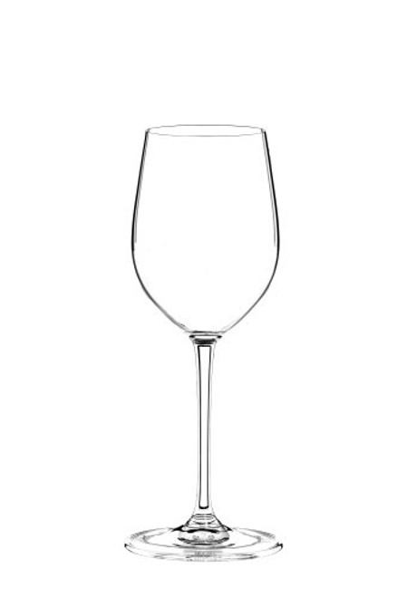Riedel Vinum XL Viognier Glass, Set of 2