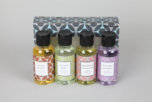 Rainbow Fragrances Assorted Luxury