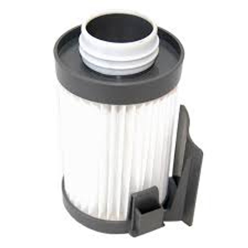Dust Cup Filter - Replacement for Dust Cup Filter Style Dcf-10 / Dcf-14