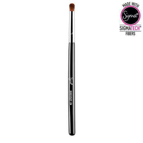 Sigma E34 - Domed Utility™ Brush