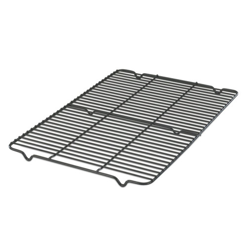 Nordic Ware Large Cooling Rack, 10.5 by 15.5-Inch
