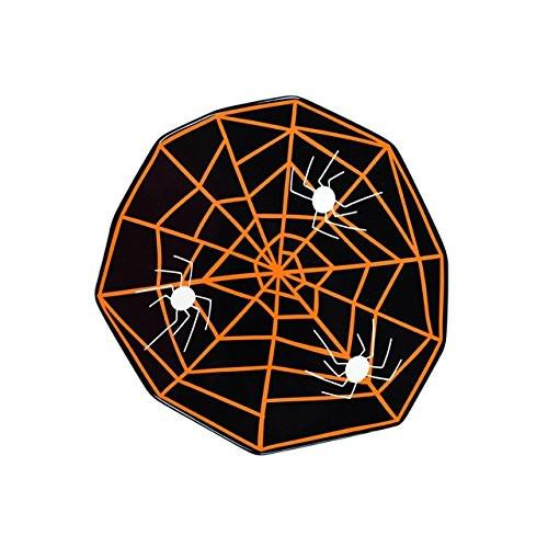 Coton Colors ATT Spider Web Big Attachment