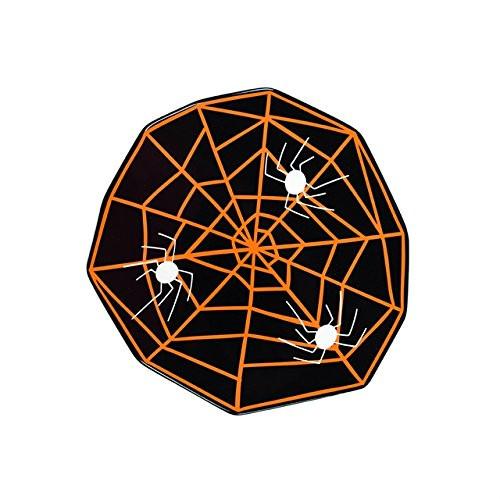 Coton Colors MINI Spider Web Attachment