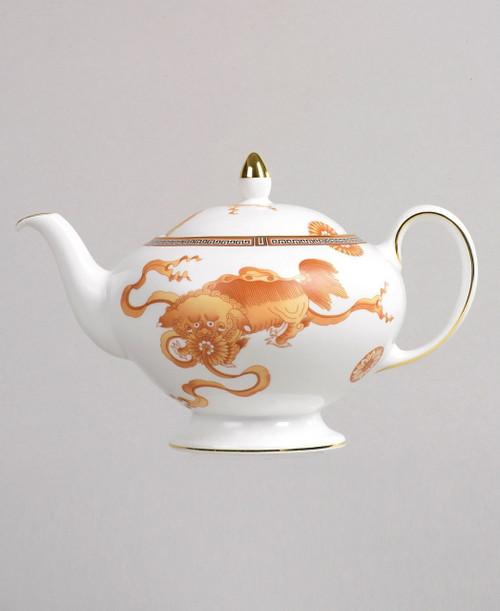 Wedgwood Dynasty Teapot