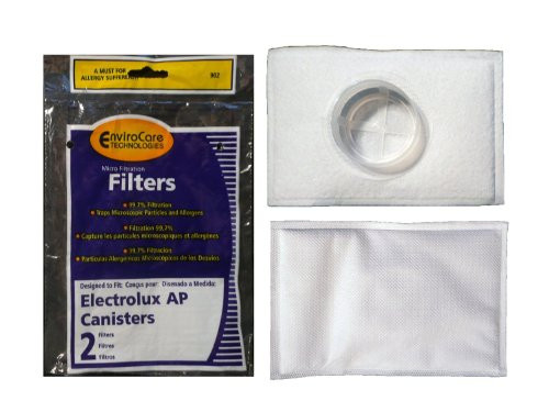 Electrolux After-Filter 2 Pack