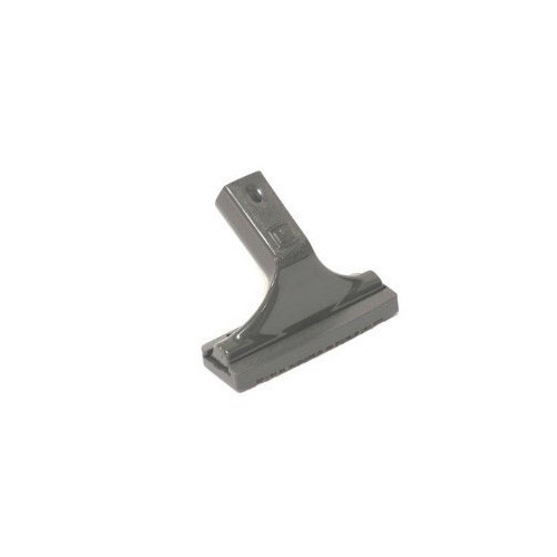 Genuine Rainbow Upholstery Tool for E Series