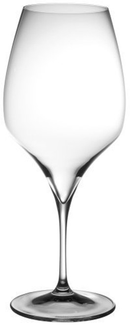 Riedel Vitis Cabernet Glass