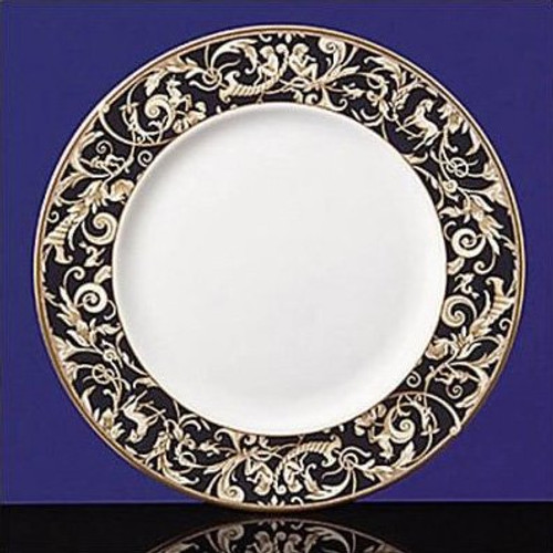 Wedgwood Cornucopia Dinner Plate(s) Accent