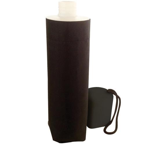 Smuggle Your Booze 9 Oz. Hidden Flask Umbrella