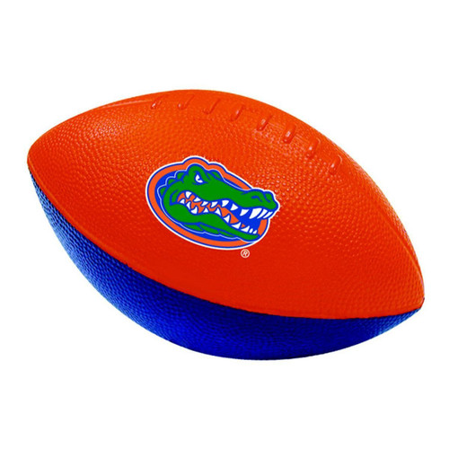 Patch Products Florida Gators Football