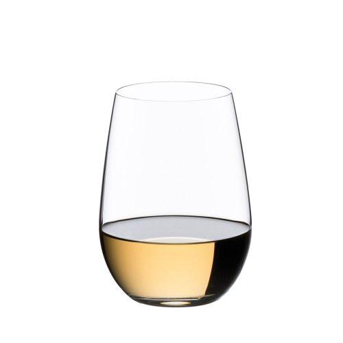 Riedel O Syrah/Shiraz Glasses - Set of 4