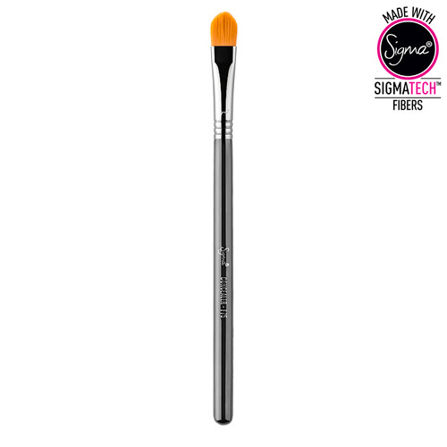 Sigma Beauty F75 - Concealer
