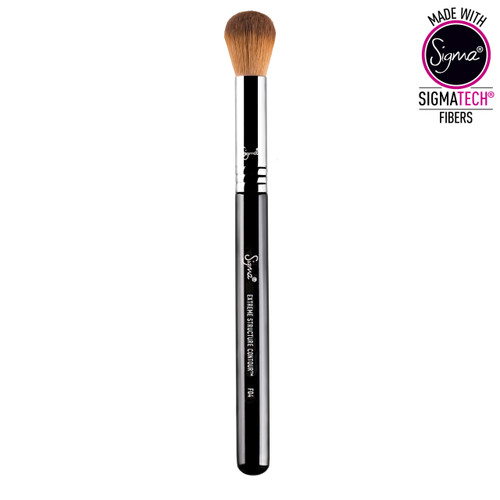 Sigma Beauty Extreme Structure Contour - F04