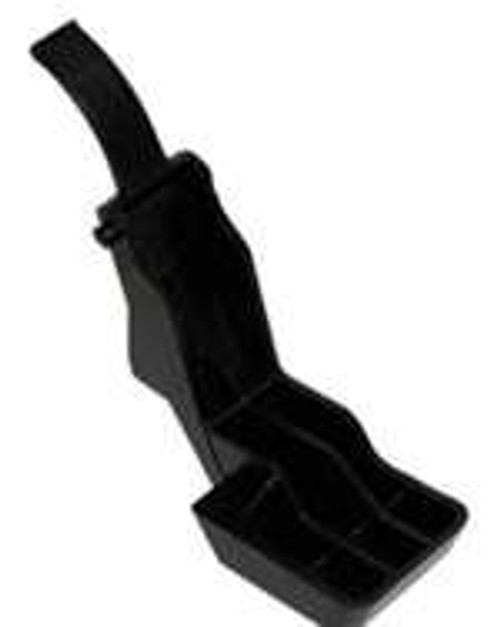 Bissell Handle Release 3591 3593 3595 6590 Bagless Pedal