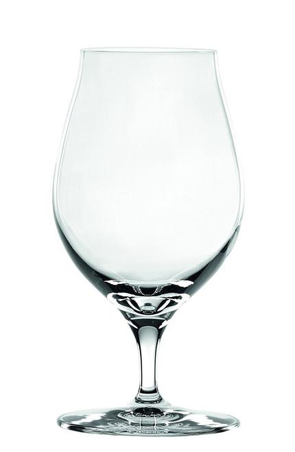 Spiegelau Barrel Aged Beer Glasses -Set of 4