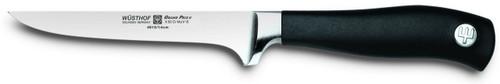 Wusthof Grand Prix II 5-Inch Boning Knife
