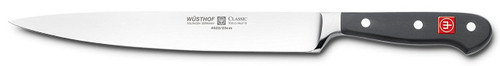 Wusthof Classic 9-Inch Carving Knife