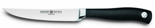 Wusthof Grand Prix II 4-1/2-Inch Steak Knife