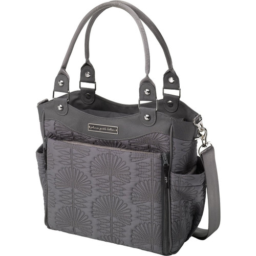 Petunia Pickle Bottoms City Carryall, Champs-Elysees Stop