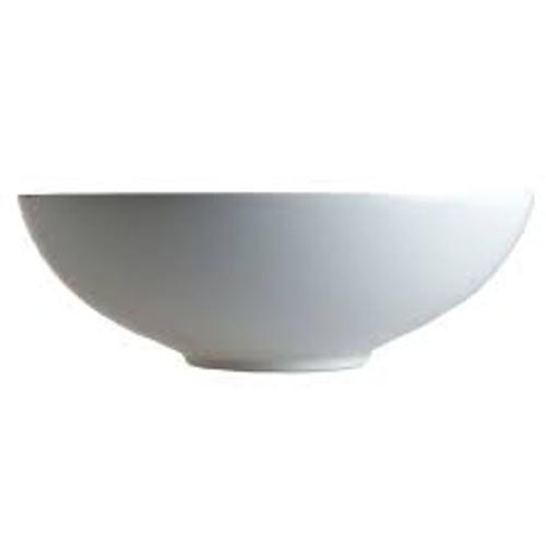 "Alessi Mami Bowl 7 1/2"" - SG53/3"