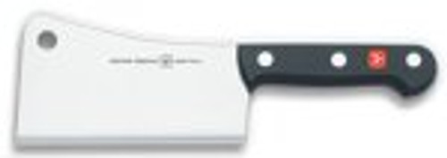 Wusthof Classic 6-Inch Cleaver