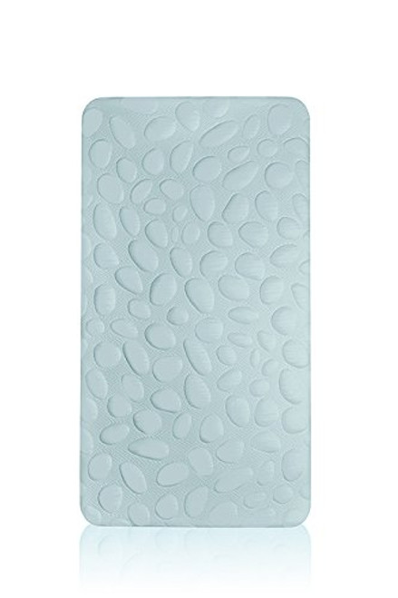 Nook Pebble Air, Glass