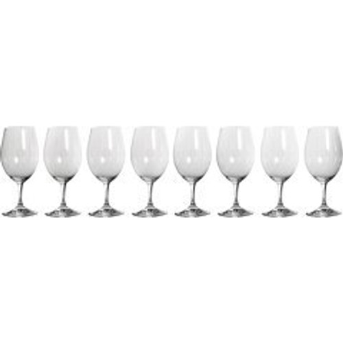 Ouverture Magnum Red Wine Glass (Set of 8)