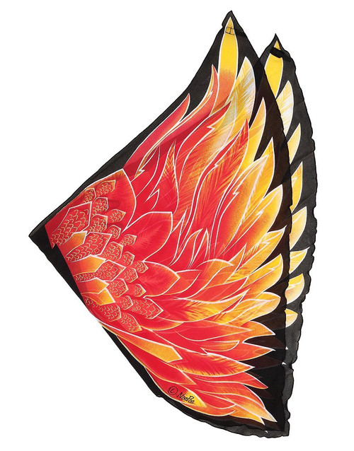 Wings Firebird
