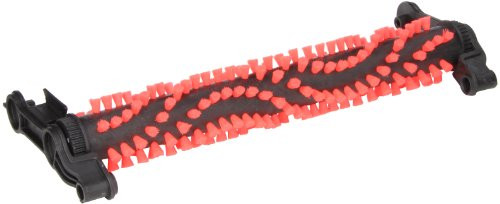 Bissell ProHeat 2X Brush Roller Assembly. Genuine Replacement Part.