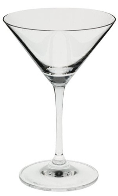 Riedel Vinum Martini Glass