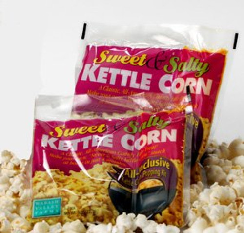 Wabash Valley Farms Kettle Corn Singles