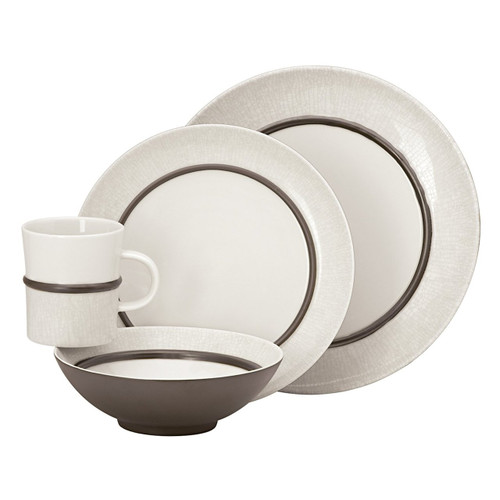 Dansk 4-Piece Lucia Place Setting