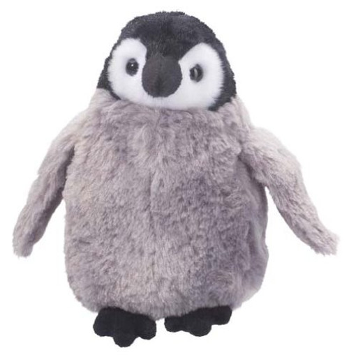 Douglas Toys Frost Penguin Chick