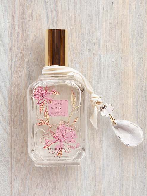 Lollia Breathe Eau de Parfum-3.5 oz.