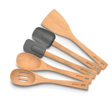 Anolon Kitchen Tools