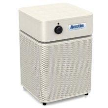 Austin Air Purifiers