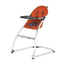 BabyHome High Chair