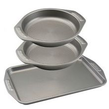 Circulon Non Stick Baking Sheets