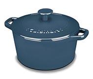 Cuisinart Casserole Pot