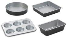 Cuisinart Bakeware Sets